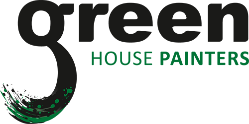GREEN HOUSE PAINTERS